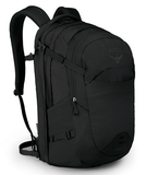 Osprey Nebula 34L Backpack Black