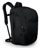 Osprey Nova Women's Backpack Black