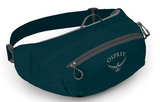 Osprey Daylight Waist Pack Petrol Blue