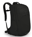 Osprey Radial Commute Backpack Black