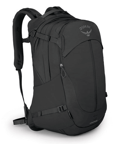 Osprey Tropos 34 Backpack