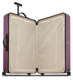 "Rimowa Salsa Air 32"" Multiwheel Suitcase"