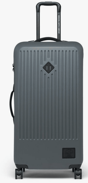 Herschel Trade Large Suitcase