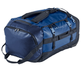 Eagle Creek Cargo Hauler 130L Wheeled Duffle