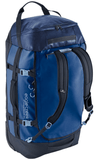 Eagle Creek Cargo Hauler 130L Wheeled Duffle Backpack