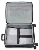 Briggs & Riley Large Packing Cubes - Set of 3