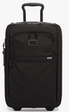Tumi Alpha 3 International Expandable 2 Wheel Carry-On