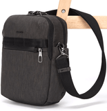 Pacsafe Metrosafe X Anti-Theft Vertical Crossbody