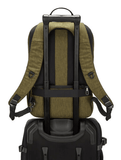 Pacsafe Metrosafe X Anti-Theft 20L Backpack
