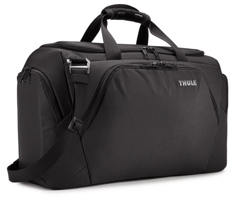Thule Crossover 2 Duffle 44L