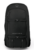 Osprey Farpoint Trek 55L Backpack