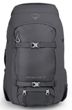 Osprey Fairview Trek 70L Backpack
