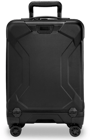"Briggs & Riley Torq 22"" Domestic Carry-on Spinner"