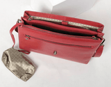 Aunts & Uncles Madame Chic Florence Business Bag with Tablet Compartment