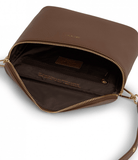 Matt & Nat Dwell Gaia Belt Bag