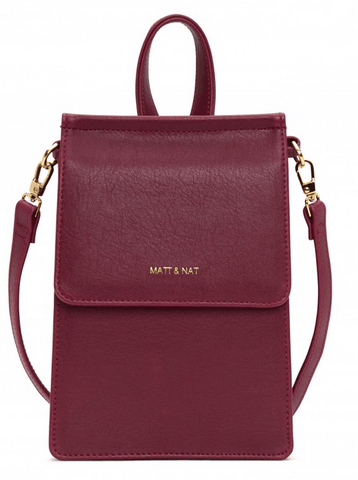 Matt & Nat Thessa VIntage Crossbody