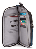 Pacsafe Daysafe ECONYL Anti-Theft Tech Crossbody