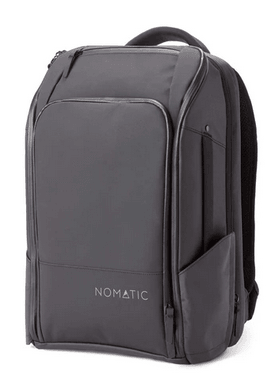 Nomatic Travel Pack Backpack