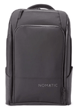 Nomatic Travel Pack Backpack Front