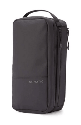Nomatic Toiletry Kit 2.0