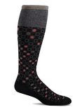 Sockwell Women's Kinetic Graduated Compression Sock