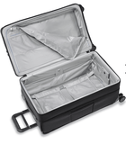 "Briggs & Riley Baseline Large 28"" Large Expandable Trunk Spinner"