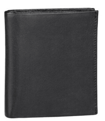 Derek Alexander Small Showcard Wallet