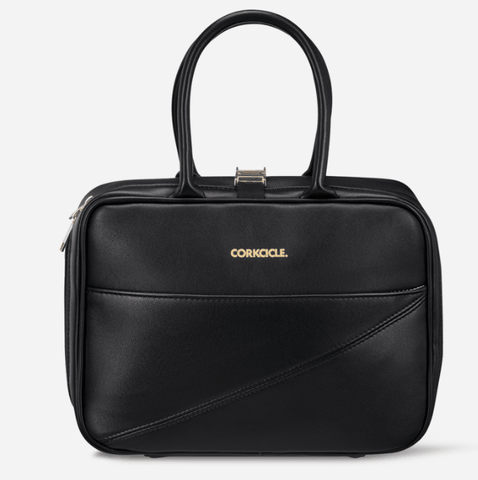 Corkcicle Baldwin Boxer Lunch Box