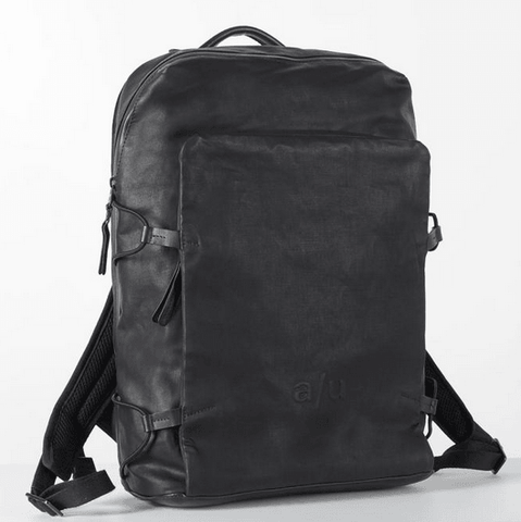 "Aunts & Uncles Japan Kyoto 15"" Backpack"