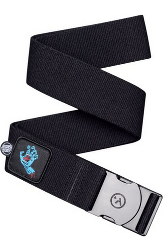 Arcade Rambler x Santa Cruz Collaboration Belt