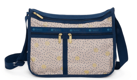 LeSportsac Deluxe Everday Bag