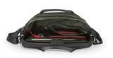 Osprey Arcane Brief Interior Padded Laptop Compartment