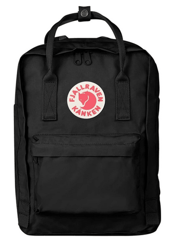 "Fjallraven Kanken 13"" Laptop Backpack"