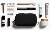 What can fit inside Bellroy Dopp Kit