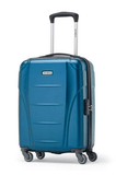 Samsonite Winfield NXT Carry-on Spinner