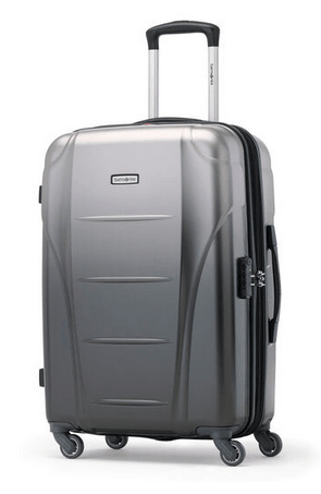 Samsonite Winfield NXT Medium Spinner