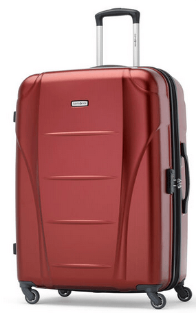 Samsonite Winfield NXT Large Spinner