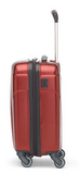 Samsonite Winfield NXT Spinner Underseater