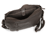 Aunts & Uncles The Barber Shop The Zappa Messenger Bag