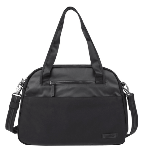 Travelon Anti-Theft Metro Carryall Tote
