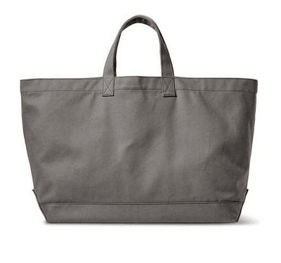 Filson Supply Tote
