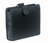 Mancini Wheeled Catalog Case
