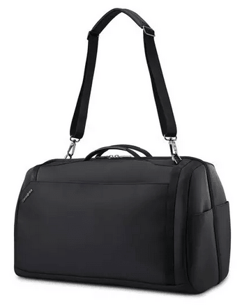 Samsonite Encompass Convertible Weekender
