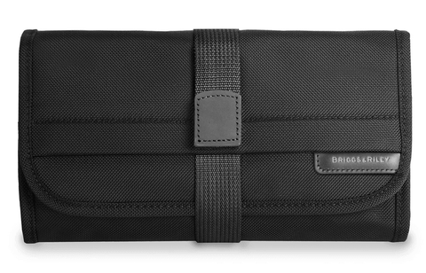 Briggs and Riley Compact Toiletry Kit