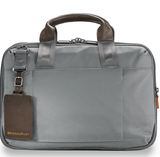 Briggs & Riley @Work Small Expandable Brief