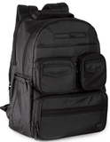 Lug Puddle Jumper Backpack