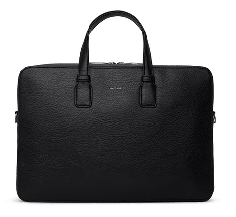 Matt & Nat Belem Briefcase
