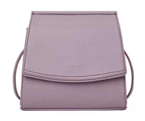 Matt & Nat Erika Crossbody Bag