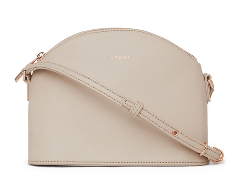 Matt & Nat Leona Crossbody