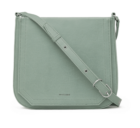 Matt & Nat Mara Small Crossbody